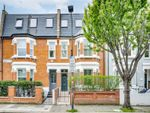 Thumbnail for sale in Queensmill Road, Fulham, London