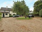 Thumbnail to rent in Vine Grove, Hillingdon