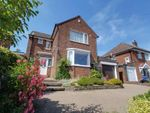 Thumbnail for sale in King Ecgbert Road, Totley Rise, Sheffield