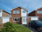 Thumbnail for sale in Fisher Close, Eastbourne