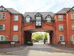 Thumbnail to rent in Woodholme Court, Gateacre, Liverpool