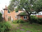 Thumbnail for sale in Petersfield Road, Cheriton, Alresford