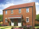 Thumbnail to rent in Plot 134, The Morden, Plot 134, The Morden, Galileo, Cranbrook