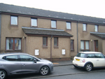 Thumbnail to rent in Rosebery Terrace, Stirling, 1Tx