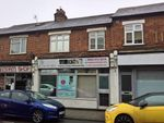 Thumbnail for sale in 29 Kings Road, Brentwood, Essex