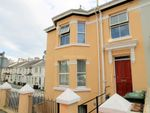Thumbnail to rent in Connaught Avenue, Plymouth