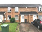 Thumbnail to rent in Pavaland Close, St. Mellons, Cardiff