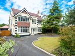 Thumbnail to rent in Brocklebank Road, Hesketh Park, Southport