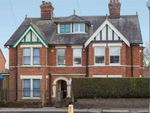 Thumbnail for sale in Yarmouth Road, Thorpe St Andrew, Norwich