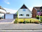 Thumbnail for sale in Manor Way, Wrea Green, Preston, Lancashire