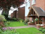 Thumbnail for sale in St. Andrews Road, Earlsdon, Coventry