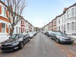 Thumbnail to rent in Kirkstall Road, Streatham Hill, London, .