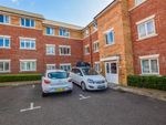 Thumbnail for sale in Ratcliffe Court, Colchester, Essex