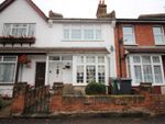 Thumbnail for sale in Willow Street, Chingford