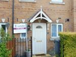 Thumbnail for sale in Parkgate, Goldthorpe