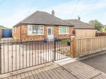 Thumbnail for sale in Richmond Drive, Skegness