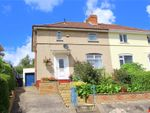 Thumbnail for sale in Ponsford Road, Knowle, Bristol
