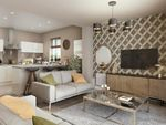 "Thumbnail to rent in ""Ambersham"" at Beeston Business, Technology Drive, Beeston, Nottingham"