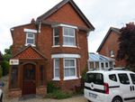 Thumbnail to rent in Wokingham Road, Binfield, Bracknell