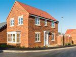 "Thumbnail for sale in ""Bramley"" at Estcourt Road, Gloucester"