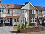 Thumbnail for sale in Wellington Avenue, Sidcup, Kent
