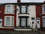 Thumbnail to rent in Cedardale Road, Walton, Liverpool