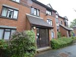 Thumbnail to rent in Templecombe Mews, Dorchester Court, Woking