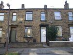 Thumbnail to rent in Amy Street, Ovenden, Halifax