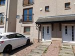 Thumbnail to rent in Constitution Crescent, Dundee