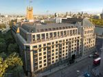Thumbnail to rent in 1.5.10 Millbank Quarter, London