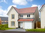 "Thumbnail to rent in ""Cullen"" at Auburn Locks, Wallyford, Musselburgh"