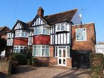 Thumbnail to rent in West Barnes Lane, New Malden