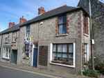 Thumbnail for sale in Church Street, Llantwit Major