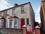 Thumbnail to rent in Caradoc Street, Taibach, Port Talbot