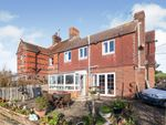 Thumbnail for sale in Ninfield Road, Bexhill-On-Sea