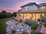Thumbnail to rent in The Avenue, Gurnard, Isle Of Wight