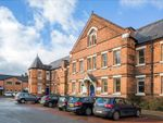 Thumbnail to rent in Princes Court, Beam Heath Way, Nantwich