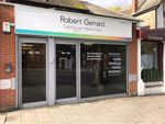 Thumbnail to rent in Station Road, Chingford, London