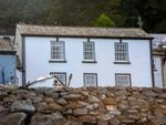 Thumbnail to rent in Mumbles Road, Mumbles, Gower