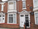 Thumbnail to rent in Birchington Avenue, South Shields