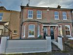 Thumbnail for sale in Hamilton Terrace, Bexhill-On-Sea, East Sussex