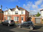 Thumbnail for sale in Myrddin Crescent, Carmarthen, Carmarthenshire
