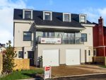 Thumbnail for sale in Pemberly, Sedge Place, Weymouth