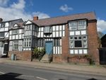 Thumbnail for sale in Abbey House, The Homend, Ledbury, Herefordshire