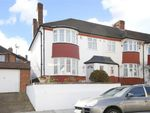 Thumbnail to rent in Broxholm Road, London