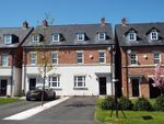 Thumbnail for sale in Appleby Crescent, Mobberley, Knutsford, Cheshire