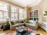 Thumbnail to rent in Collingham Gardens, South Kensington