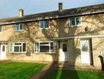 Thumbnail to rent in Tedder Place, Longhoughton, Alnwick, Northumberland