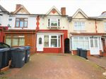Thumbnail for sale in Churchill Road, Bordesley Green, Birmingham