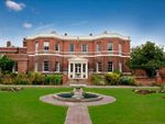 Thumbnail to rent in Bawtry Hall, Bawtry, Doncaster